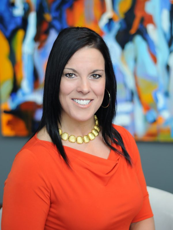 Lisa Longball - Keynote Speaker   Peak Performance Specialist