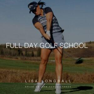 Lisa-Longball-Golf-School-for-Women-Full-Day