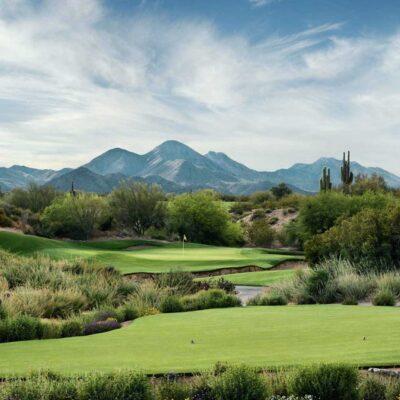 Lisa-Longball-Phoenix-Golf-School