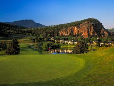 Lisa Longball Gallagher Golf Club